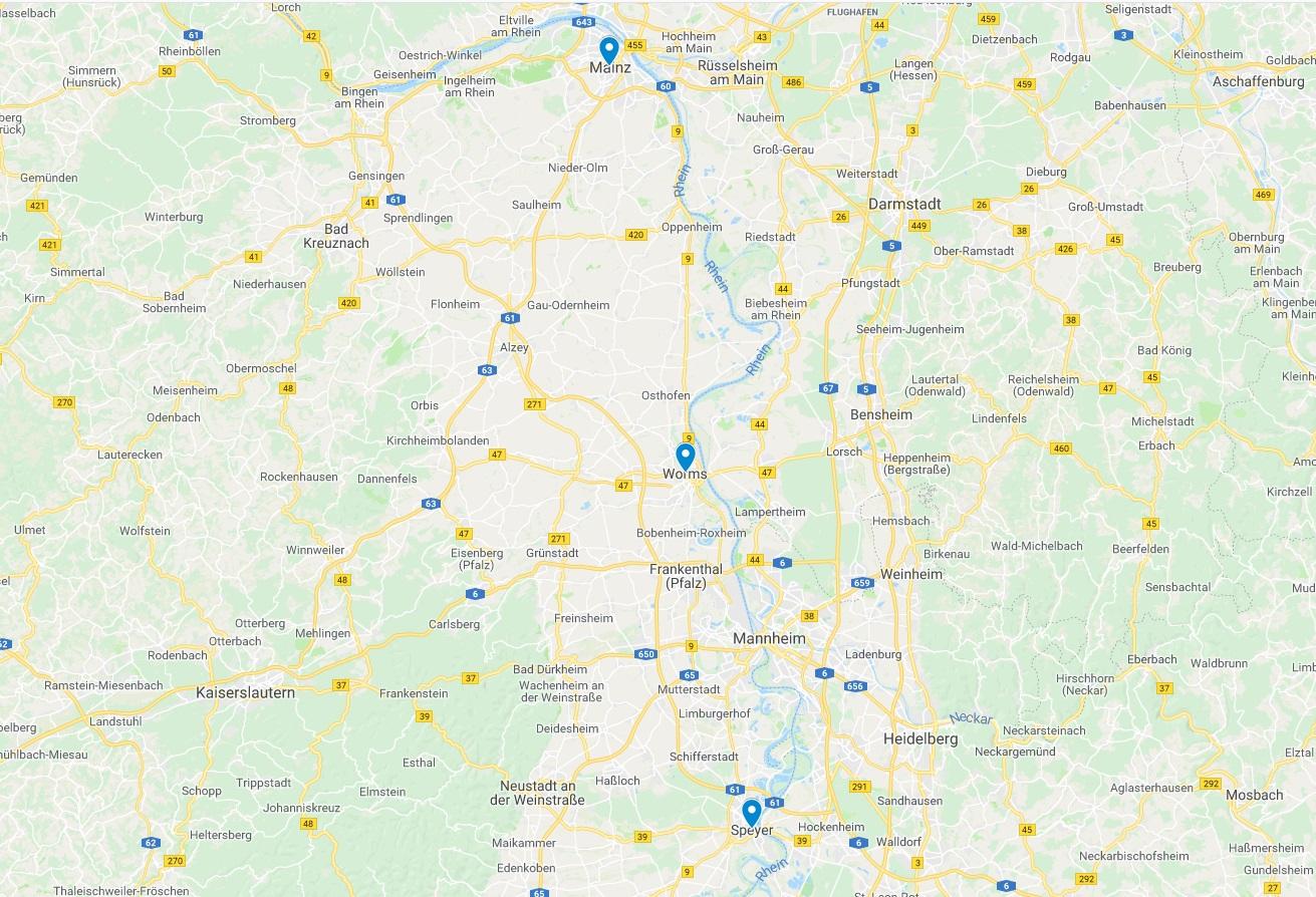 Gisela-Kentmann-eine-echte-Rhein-Tochter-Speyer-Worms-Mainz