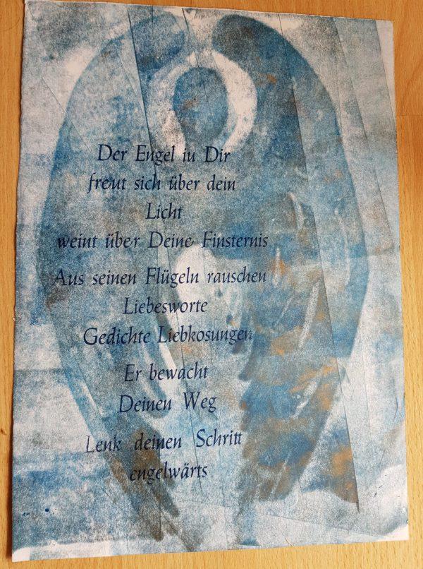Engel-Weisheiten-von-Gisela-Kentmann
