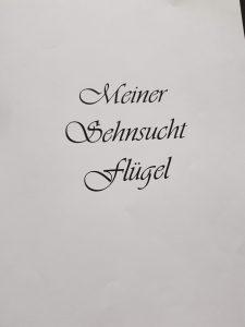 Engel-von-Gisela-Kentmann