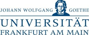 Logo-Goethe-University-Frankfurt-am-Main